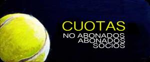 CUOTAS