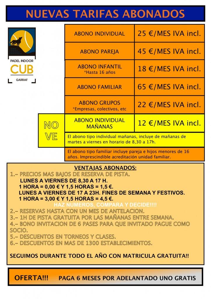 TARIFAS ABONADOS_1