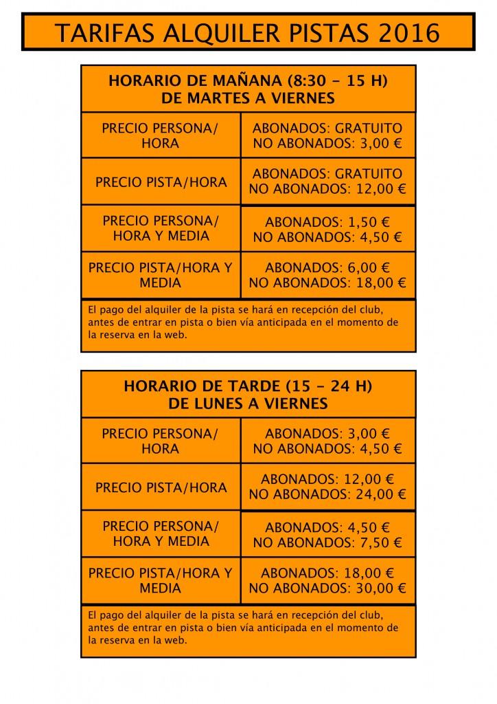 TARIFAS PISTAS copia_1