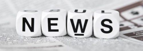 Noticias CUB